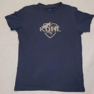 Mens Kuhl Tshirt